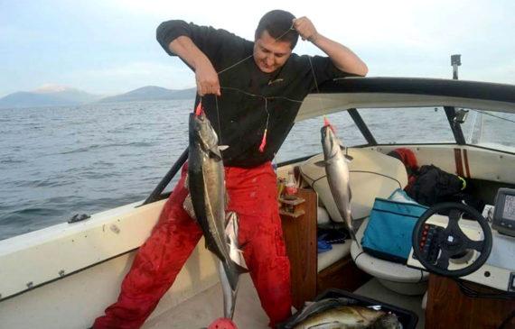 norskyraj-rybolov-3