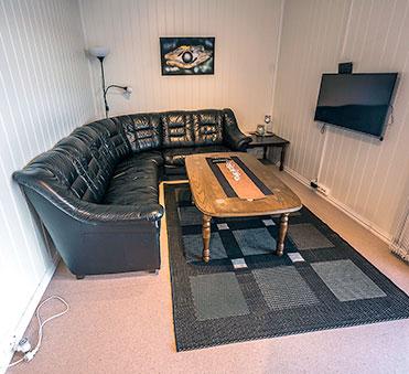 norskyraj-ubytovani-hp