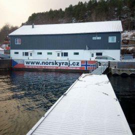 norskyraj-ulovky00021