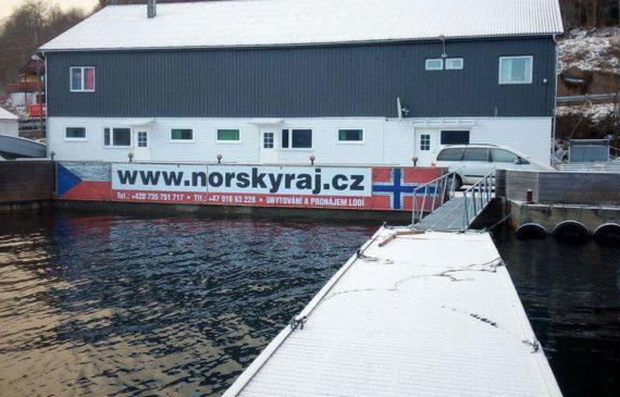norskyraj-zima