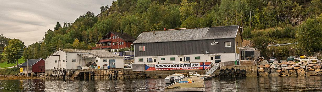 norskyraj-zima-slider3
