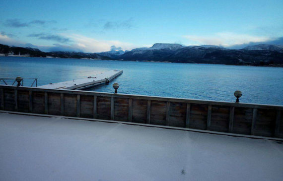 norskyraj-zima2